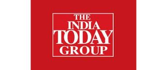 India Today website branding, Digital Advertising,Online Marketing